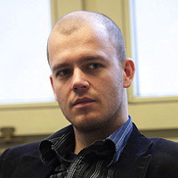 Gerwin Brunner